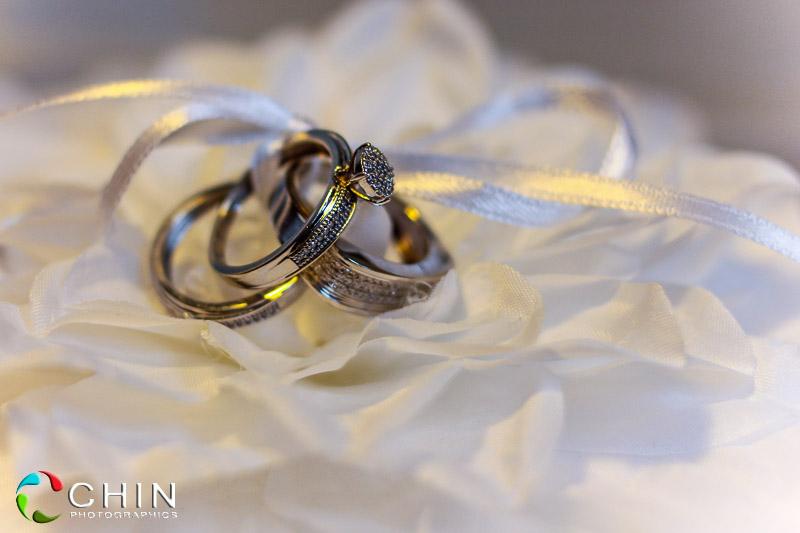 Jamaica Pegasus Wedding | Sheree & Ricardo 1