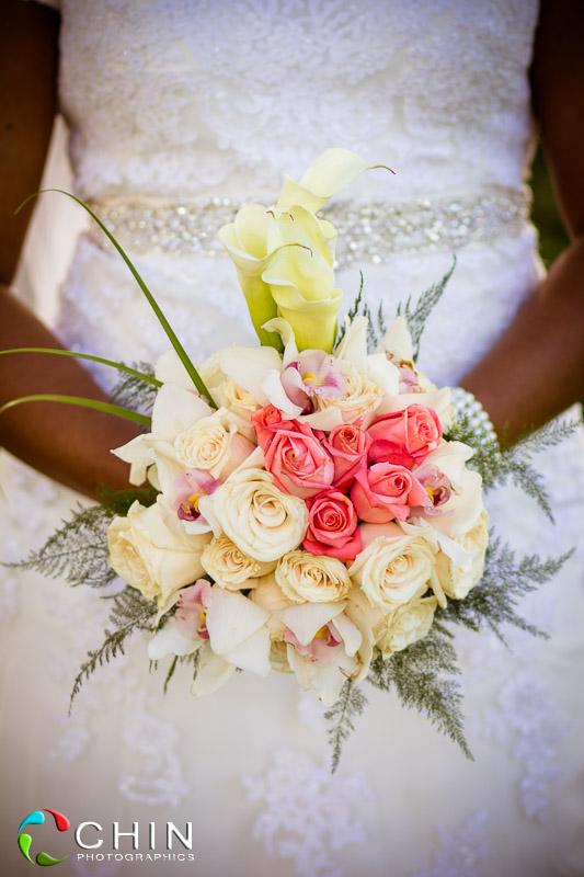 Beautiful Jamaican Weddings