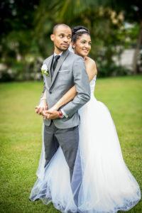 Sheree and Ricardo-3