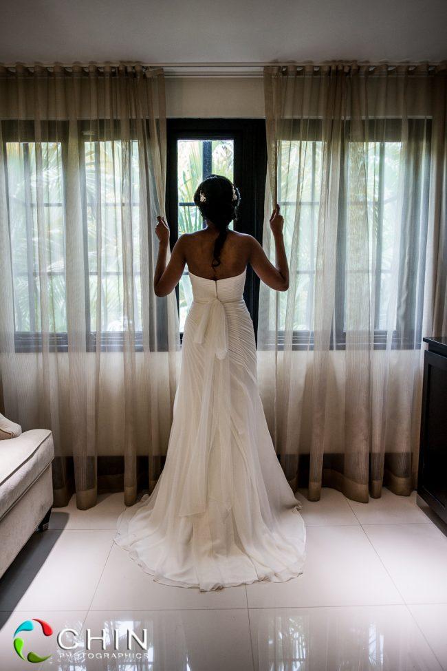Best Jamaican Wedding Photographer
