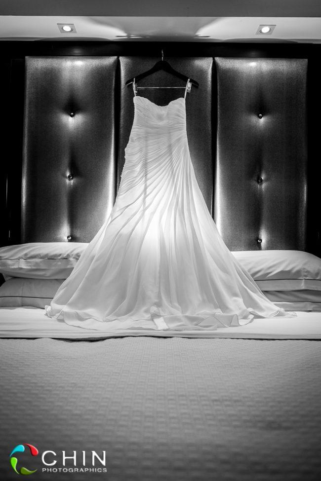 Wedding Dress Jamaican Wedding Venues