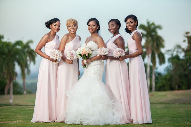 beautiful-bridesmaids-jamaican-wedding-photography