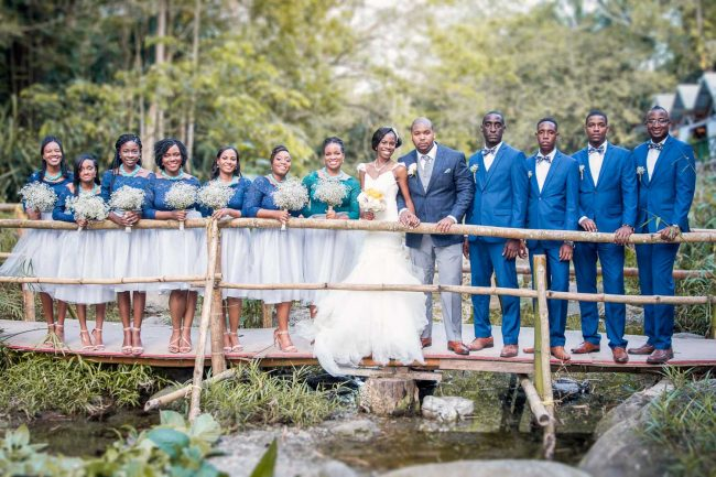 boone-hall-oasis-wedding-party