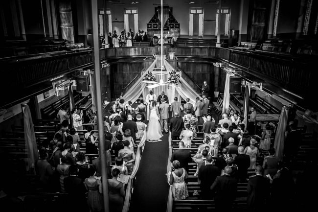 east-queen-street-baptist-wedding-ceremony