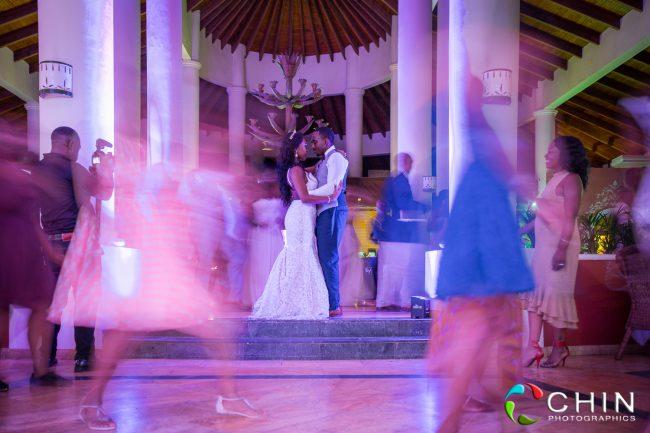 Bahia-Principe-runaway-bay-wedding