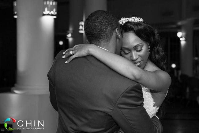 Grand Bahia Principe Wedding | Geniece & Jonathan 82