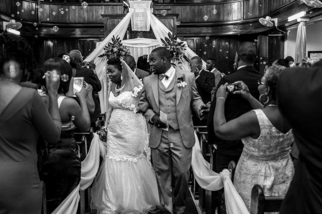 newly-weds-east-queen-street-baptist