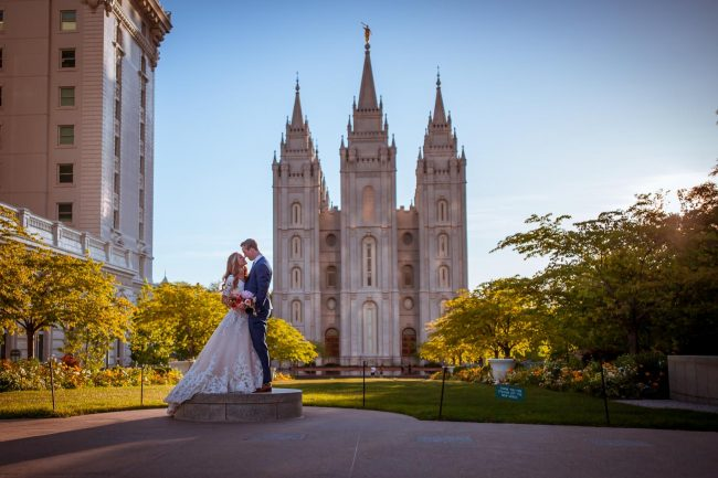 salt-lake-city-wedding