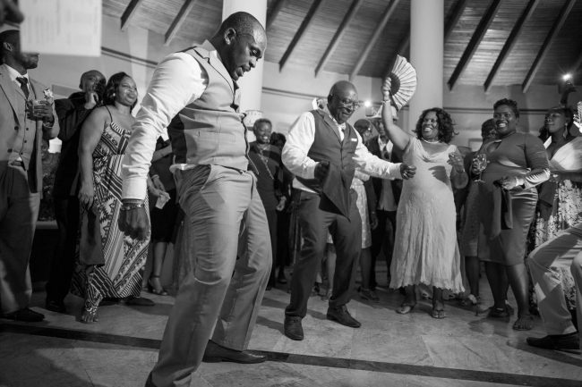 wedding-reception-dance-floor