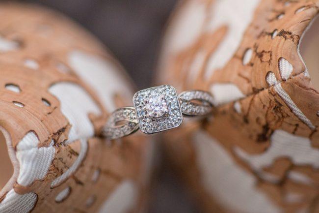 wedding-details-jamaican-weedings