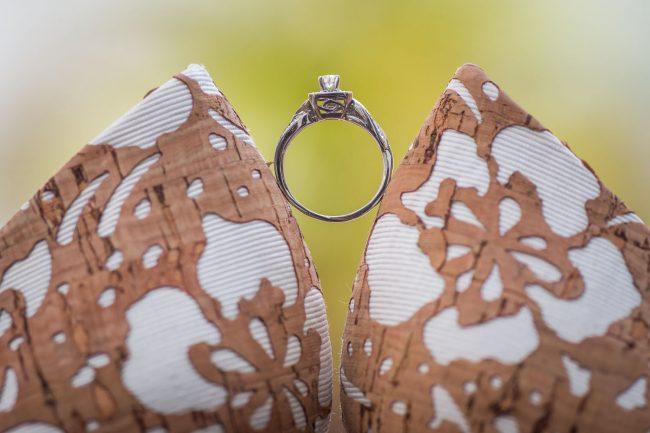 wedding-ring-jamaican-wedding-photographer