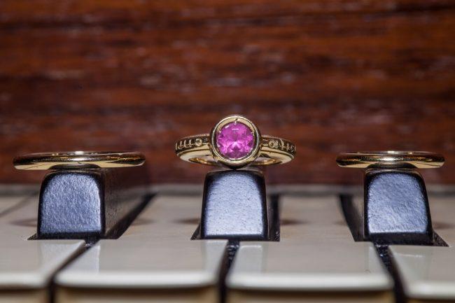 wedding-rings-on-piano