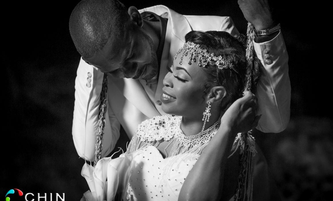 Leas Flat Wedding Kingston Jamaica | Nickesha and Andre 33