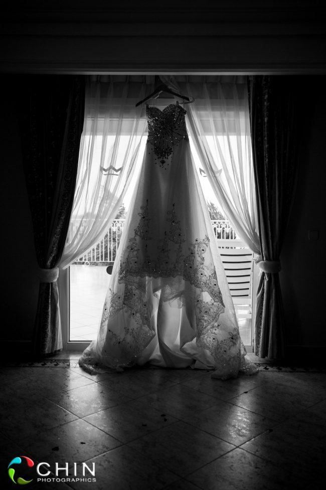Club RIU Ocho Rios Wedding | Sandra & Shamari 70