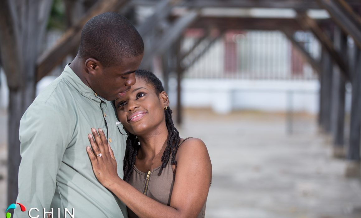 jamaica dating love