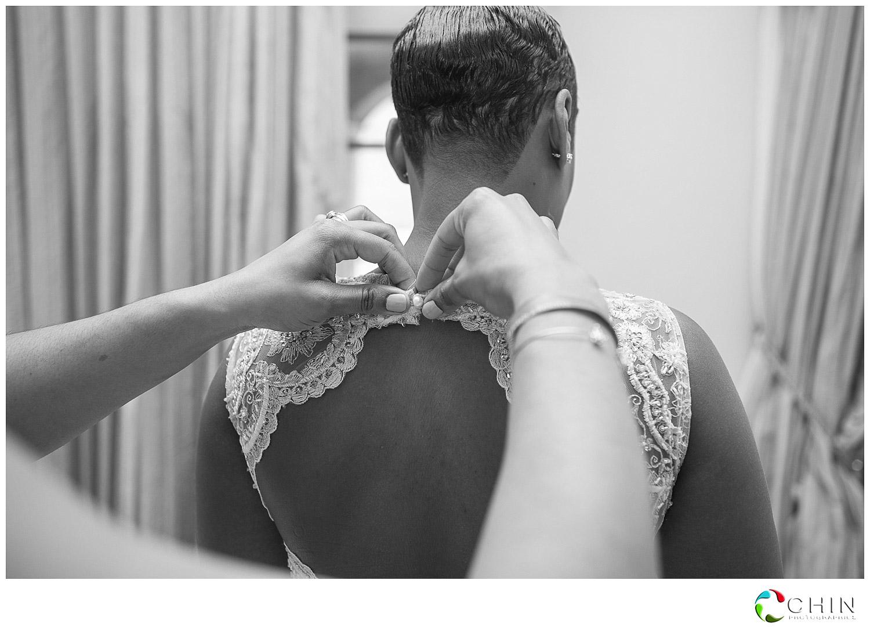 Jamaican Wedding Photographer